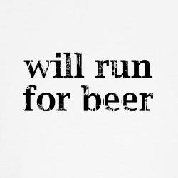 julia prior will run for beer